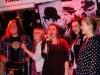 Silja Europalla karaokea