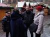 BREMEN - suomenkielinen opastus
