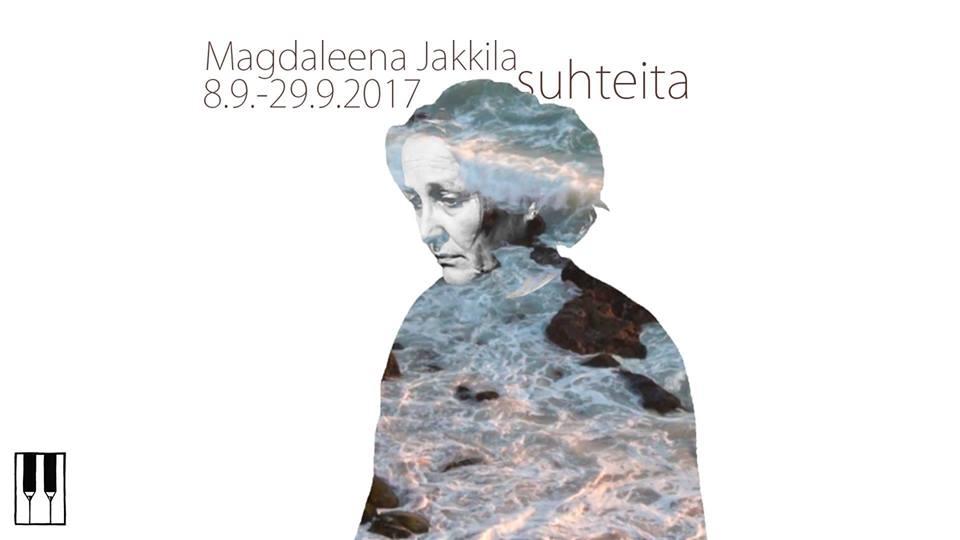 Jakkila_Suhteita